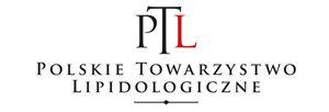 Polskie Towarzystwo Lipidologiczne