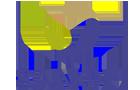 Sesja sponsorowana firmy Sanofi image