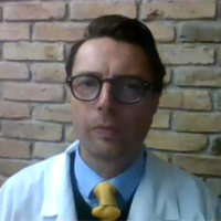 Stratyfikacja ryzyka pacjentów z zaburzeniami lipidowymi. Definicja ryzyka ekstremalnego image