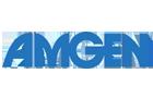 Sesja sponsorowana firmy Amgen Inhibitory PCSK9 – nowa szansa dla pacjentów ekstremalnego ryzyka sercowo- naczyniowego image