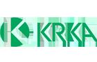 Sesja sponsorowana firmy KRKA <br>Moderatorzy: Prof. Agnieszka Kapłon-Cieślicka, Prof. Maciej Banach image