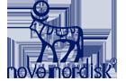 Wykład Sponsorowany Novo Nordisk<br>Analogi GLP-1 – czy mogą wspierać terapię dyslipidemii u chorych z cukrzycą i otyłością? image